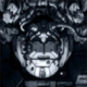 dietlime's avatar