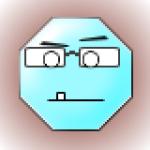 Рисунок профиля (55374)