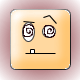 Ralph Contact options for registered users 's Avatar (by Gravatar)