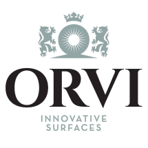 Profile picture of Orvi Surfaces