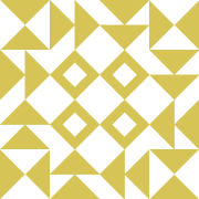 Dca91512b663d85d989fbb521d8169b8?s=180&d=identicon