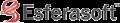 Esferasoft's avatar