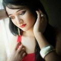 Profile picture of Priya N