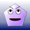 Аватар для anya