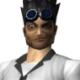 ADBard's avatar