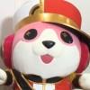 ChocoRumi avatar