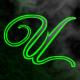 Nintenutts's avatar