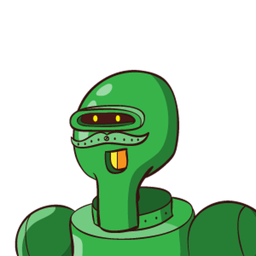 selvadorfa profile picture