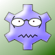 <news.freedom2surf.net>'s Avatar (by Gravatar)