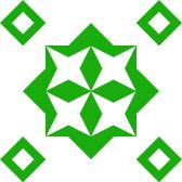 user1539388423 Billiard Forum Profile Avatar Image