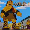 [NEWS] Los Angeles bannit l... - dernier message par Goliath