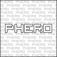 Phero