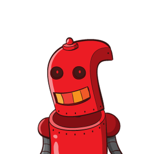 recoshet profile picture