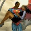 SupermanPrime