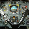 Airbus New Sound Engine Coded By - Sound Labs - last post by twharrell