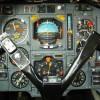 Elite King Air TQ - last post by twharrell