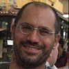 Jaime Fernández del Río