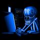IneedBeer's avatar