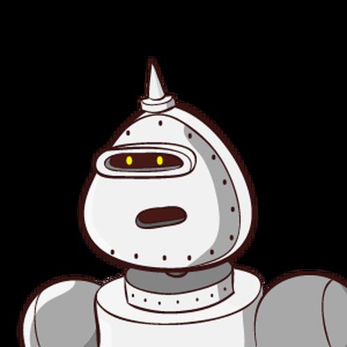 E60 profile picture