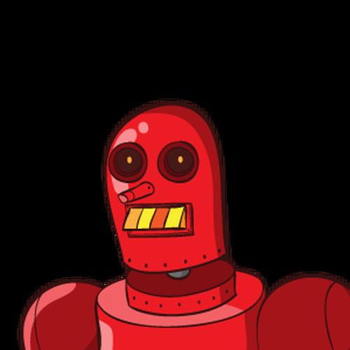 Vizhop profile picture
