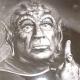 Manafasto's avatar