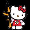 Vanilla RootBox Razr HD 8/09/13 - last post by watch_dog