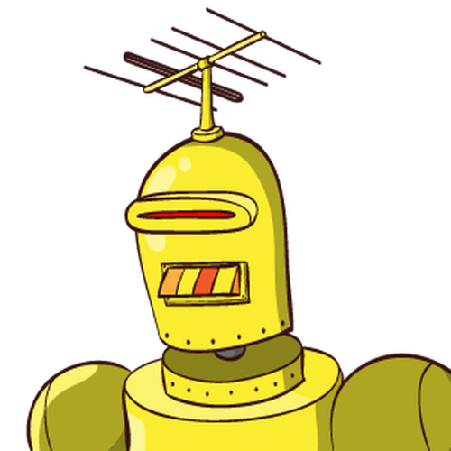 RandJo profile picture