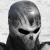 StrixShaolung's avatar