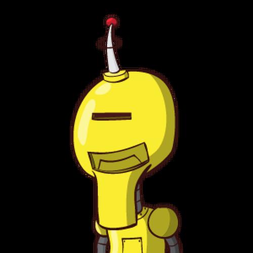 SlowCoreCpu profile picture