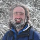Image of Ben Bolker