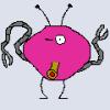 Z3ldA's Avatar