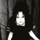 Zaxke's avatar