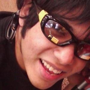 Profile picture for Efrain Villareal