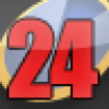 Avatar for Noticias24.com