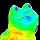 JoojxD's avatar