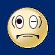 Avatar for user yerko_alfonso