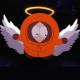 ZeKzU's avatar
