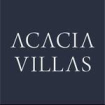 acaciavillas's picture