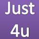 just4u123