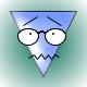 Qercus editor's Avatar (by Gravatar)