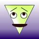 Аватар пользователя lady gaga