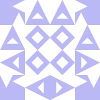 Avatar de c2s5s79