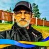 Аватар пользователя Олег Алиев