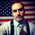 Michael Loyld's avatar