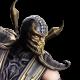 zero11's avatar