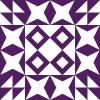 Το avatar του χρήστη georgia.94