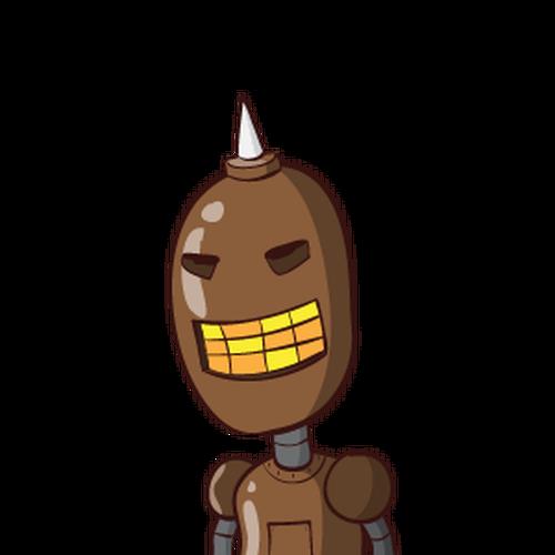 TheBlenderGuru1 profile picture