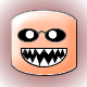 Avatar for user pokechowder
