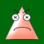 Serdar102 - ait Kullanıcı Resmi (Avatar)