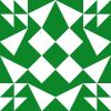 Το avatar του χρήστη alexaj15